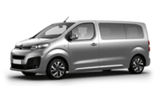 Citroen_SpaceTourer.300833_2
