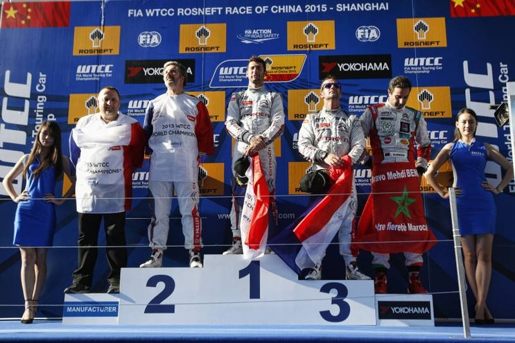 Citroen_Racing_WTCC_Champion_2015_3