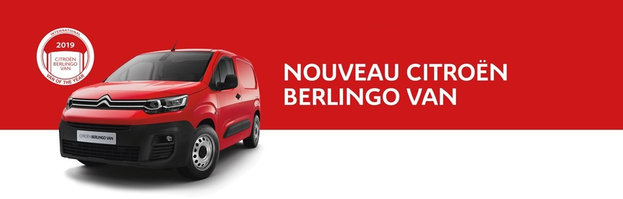 fr_cit_ch_berlingo_August