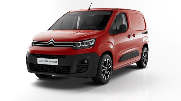 630x354-new-citroen-berlingo-van.306589.307498.73