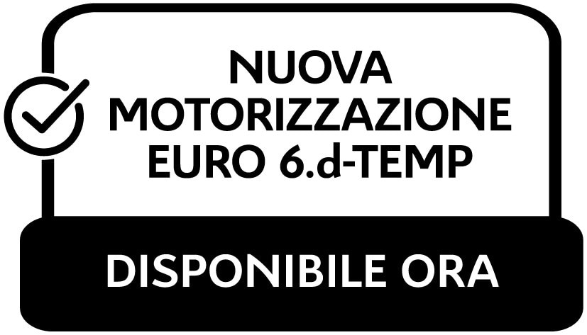 Logo_Euro_6_Motorisierungen_Pos_IT_WEB