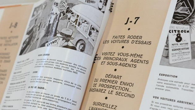 750x423_archives-citroen-dossiers-documentaires