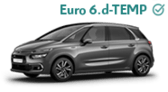 300x165-citroen_c4_spacetourer.313135.42